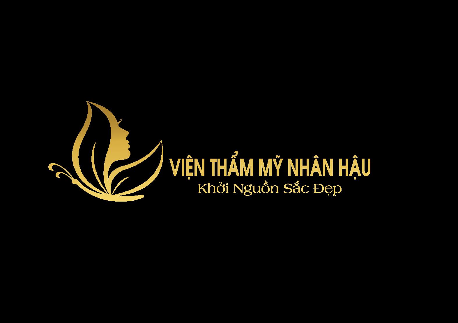 Tham My Nhan Hau